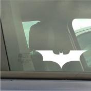 Batman Decal Truck Bumper Window Vinyl Sticker