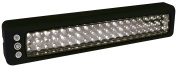 Perel Multipurpose Utility Light with 60 LEDs