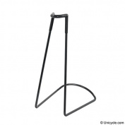 Unicycle Stand - 41cm