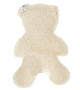 Bath Accessories Natural Scrubbers Loofah Sponge, Bear