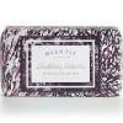 Illume Triple Milled Bar Soap 190ml Blackberry Absinthe