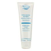 Youthful Hand Cream (Salon Size) 250ml/8.45oz