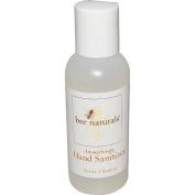 Bee Naturals, Aromatherapy Hand Sanitizer, 60ml