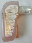 QSR Foaming Antibacterial Hand Soap, 740ml