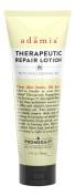 Adamia Therapeutic Repair Lotion with Macadamia Nut Oil and Promega-7, 120ml