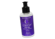 Coochy Water Based After Shave Skin Protection OH SO ORIGINAL (Safe for All Body Parts Including Face and Intimate Areas) - Size 120ml