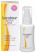Locobase Repair Milk 48g