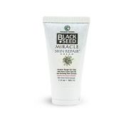 Black Seed Miracle Skin Cream