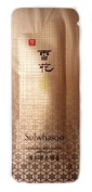 30X Sulwhasoo Sample Herblinic Restorative Ampoules 1 ml. Super Saver Than Normal Size by Sulwhasoo