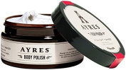 AYRES Midnight Tango Body Polish - 200ml by AYRES