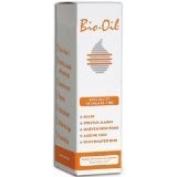 Bio-Oil - Specialist Skincare Oil - 200ml by Bio-Oil