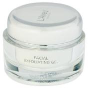 L'Aveu Facial Exfoliating Gel 50ml by L'Aveu Cosmetics