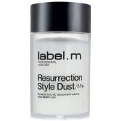 Label M White Resurrection Style Dust