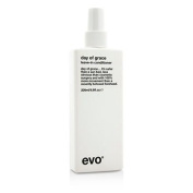 Day Of Grace Leave-In Conditioner (For All Hair Types Especially Fine Hair) 200ml/6.8oz