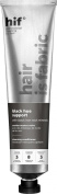 HIF Cleansing Conditioner Black Hue Support 180ml