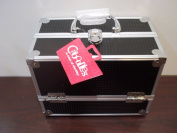 Caboodles Stylist Train Case