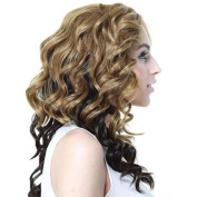 R & B COLLECTION Futura Lace Front Wig - LEAH