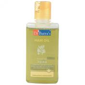 Dr Batra Hair Oil - 100 Ml