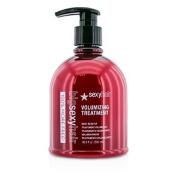 Big Sexy Hair Volumizing Treatment Body Booster 500ml/16.9oz