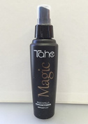 Tahe Magic Instant Mask 125ml (4.22fl.oz). Do Not Rinse.