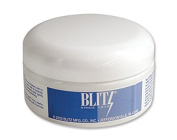 Blitz Silver Jewellery Cleaner Dip