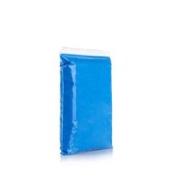 COMI Air Dry Ultra-light Polymer Clay Blue Colour 100g/Bag