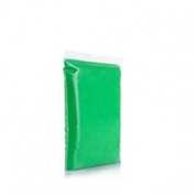 COMI Air Dry Ultra-light Polymer Clay Green Colour 100g/Bag