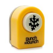 Punch Bunch Small Punch, Cedar Sprig