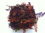 Trendsetter Cubetti Yarn #984 Tapestry - 25 Gramme