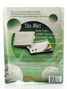 Masterson Sta-Wet Handy Palette each no. 857 sta-wet handy palette [PACK OF 2 ]