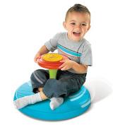 Playskool Play Favourites Sit 'n Spin Toy