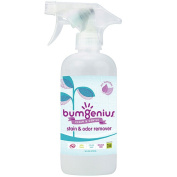 Cotton Babies bumGenius Stain Remover