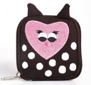 Doodoo Nappy Bags (Owl)