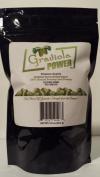 Graviola Power Organic Leaf Powder