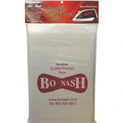 Bo-Nash 48cm -by-150cm IronSlide 2000 Ironing Board Cover by Bo Nash