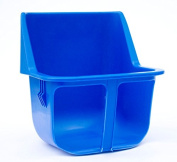 Toddler Table Replacement Seat - Blue