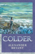 Colder (Tamelin Light)