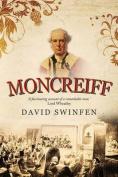 Moncreiff