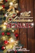The Christmas Mosaic