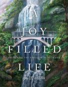 A Joy Filled Life