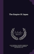 The Empire of Japan