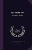 The Polish Jew