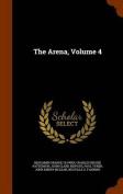 The Arena, Volume 4