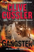The Gangster  [Large Print]