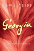 Georgia [Large Print]