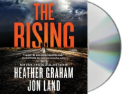The Rising [Audio]