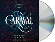 Caraval (Caraval) [Audio]