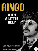 Ringo: With a Little Help [Audio]