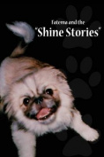 Fatema and the Shine Stories