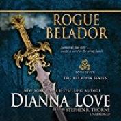 Rogue Belador (Belador) [Audio]